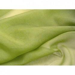 Sycamore C054  Silk Chiffon Fabric