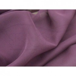 Strikemaster C107  Silk Chiffon Fabric