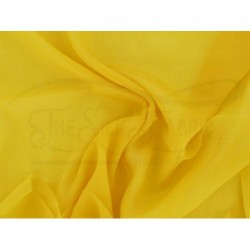 Galliano C130  Silk Chiffon Fabric