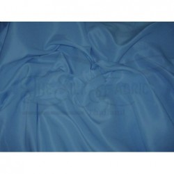 Air force blue T001 Silk Taffeta Fabric