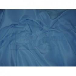 Air force blue T001 Silk Taffeta Fabric