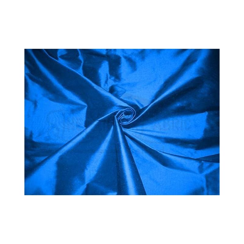 Azure T003 Silk Taffeta Fabric