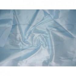 Bali Hai T006 Silk Taffeta Fabric