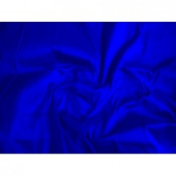 Blue T008 Silk Taffeta Fabric