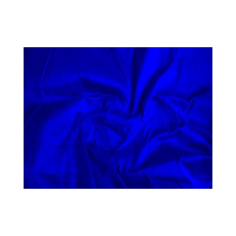 Blue T008 Silk Taffeta Fabric