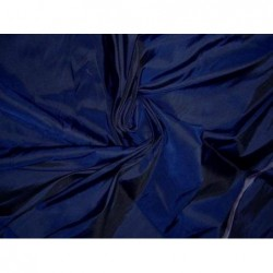 Blue Zodiac T009 Silk Taffeta Fabric