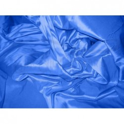 Blueberry T010 Silk Taffeta Fabric