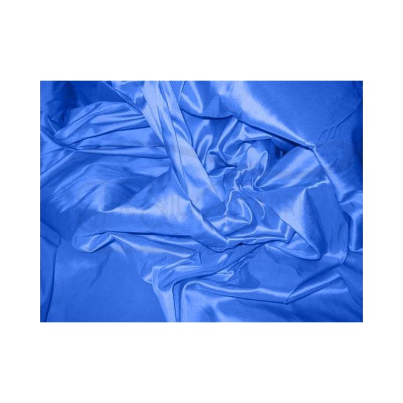 Blueberry T010 Silk Taffeta Fabric