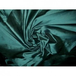 Breaker Bay T012 Silk Taffeta Fabric