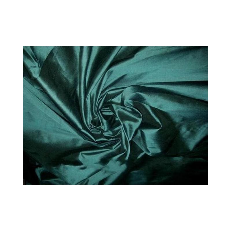 Breaker Bay T012 Silk Taffeta Fabric