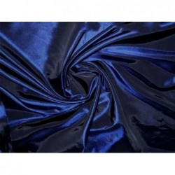 Cloud Burst T017 Silk Taffeta Fabric
