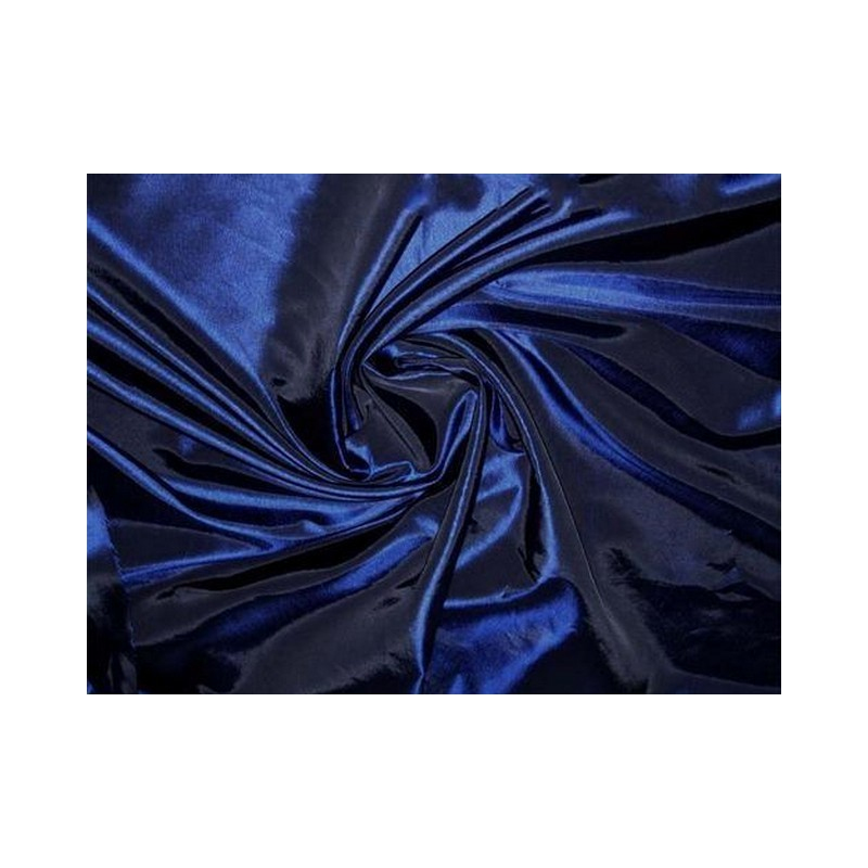 Cloud Burst T017 Silk Taffeta Fabric