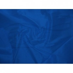 Denim T021 Silk Taffeta Fabric