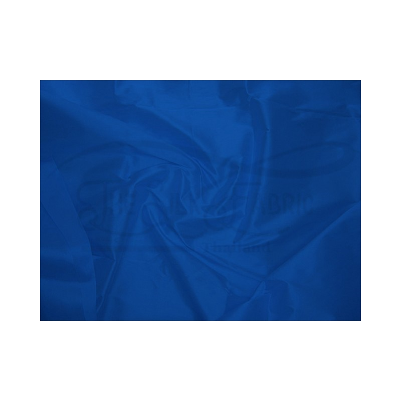 Denim T021 Silk Taffeta Fabric