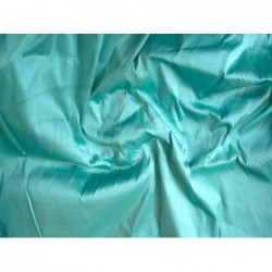 Downy T022 Silk Taffeta Fabric
