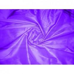 Electric indigo T026 Silk Taffeta Fabric
