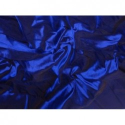 Governor Bay T027 Silk Taffeta Fabric