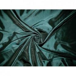Half Baked T028 Silk Taffeta Fabric
