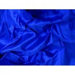 International Klein Blue T029 Silk Taffeta Fabric