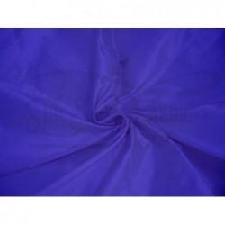 Iris T031 Silk Taffeta Fabric