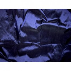 Martinique T034 Silk Taffeta Fabric