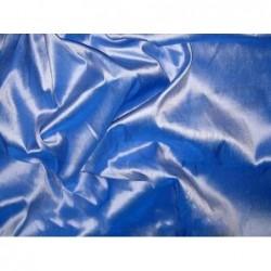 San Marino T039 Silk Taffeta Fabric