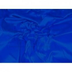 Sapphire T040 Silk Taffeta Fabric