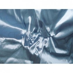 Smalt Blue T042 Silk Taffeta Fabric