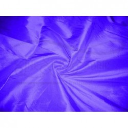 Ultramarine T044 Silk Taffeta Fabric