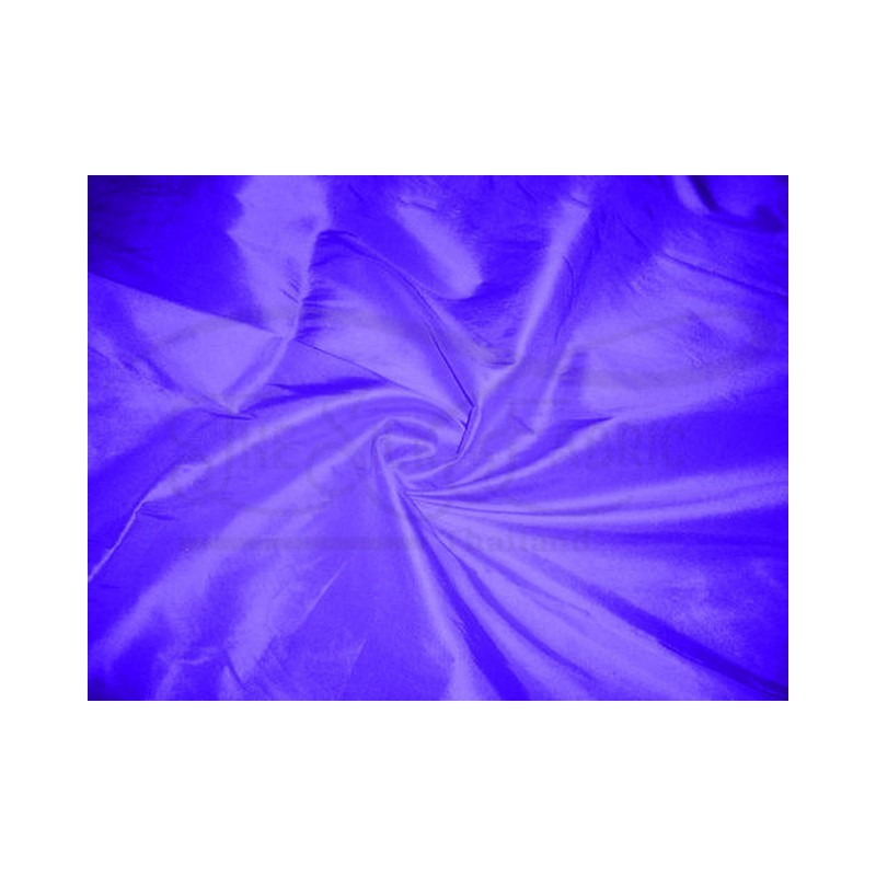 Ultramarine T044 Silk Taffeta Fabric