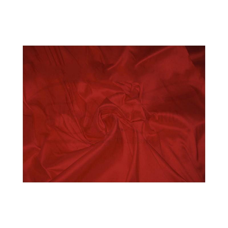 Auburn T065 Silk Taffeta Fabric