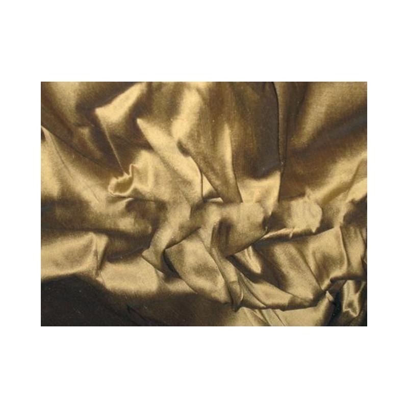 Cape Palliser T070 Silk Taffeta Fabric