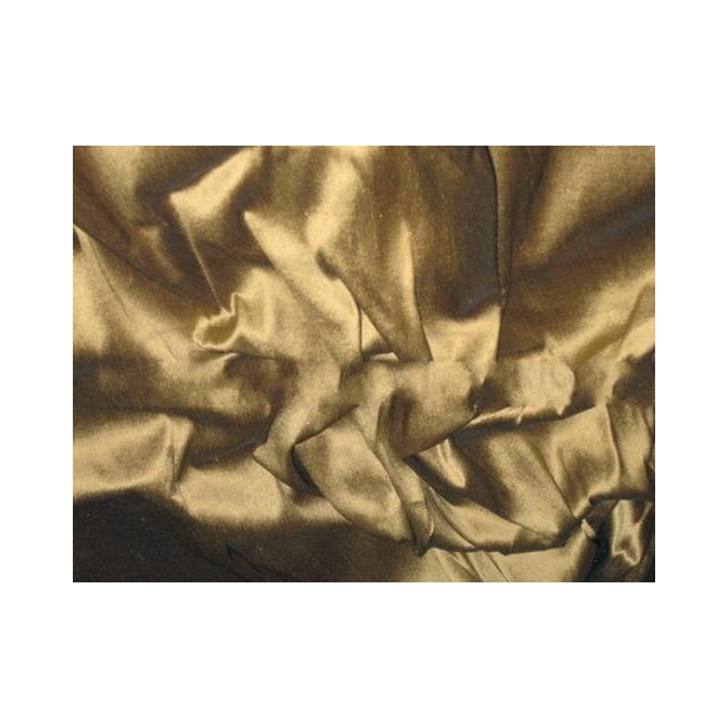 Cape Palliser T070 Silk Taffeta Fabric