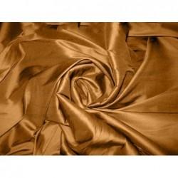 Choccolate T072 Silk Taffeta Fabric