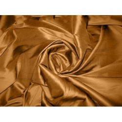 Choccolate T072 Silk Taffeta Fabric