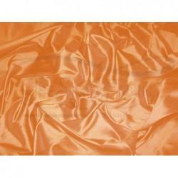 Cinnamon T073 Silk Taffeta Fabric