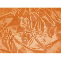 Cinnamon T073 Silk Taffeta Fabric