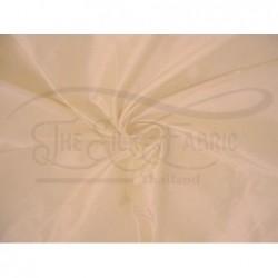 Desert sand T078 Silk Taffeta Fabric