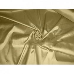 Ecru T079 Silk Taffeta Fabric
