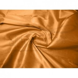 Golden BrownT080 Silk Taffeta Fabric