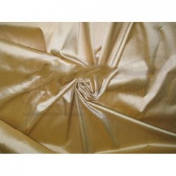 Leather T082 Silk Taffeta Fabric