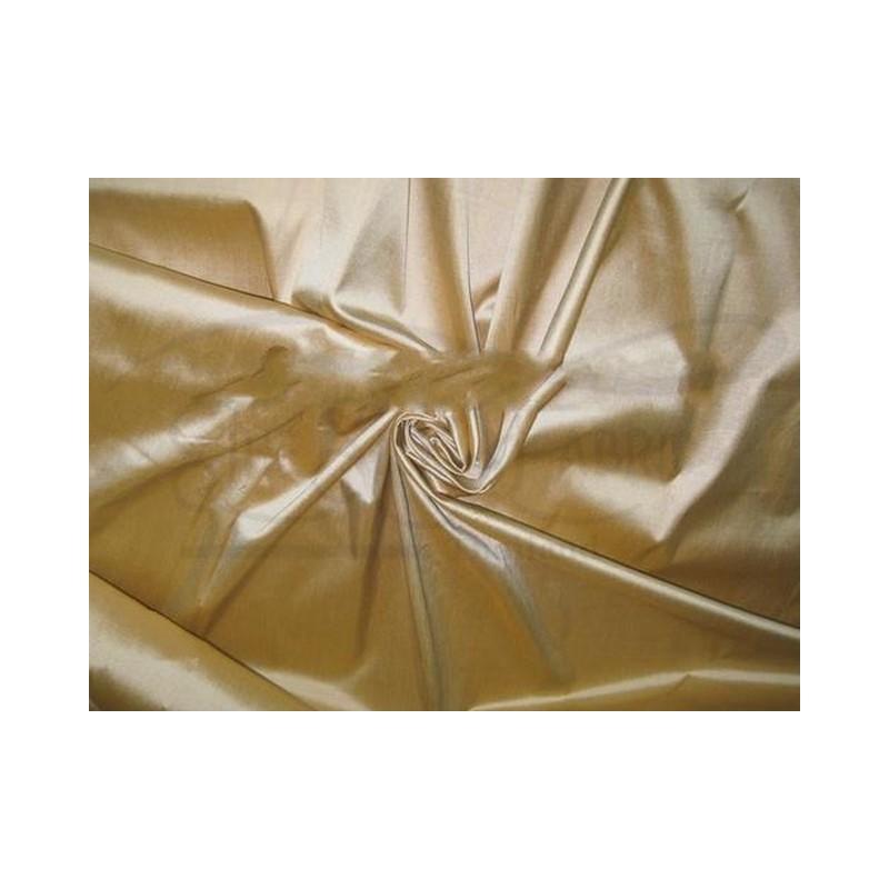 Leather T082 Silk Taffeta Fabric