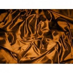 Ochre T085 Silk Taffeta Fabric