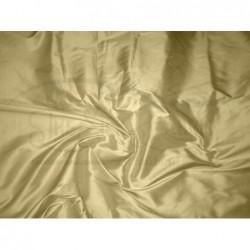 Sand T088 Silk Taffeta Fabric