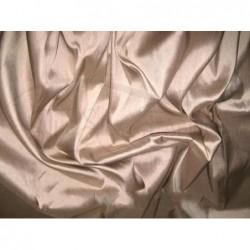 Sandal T089 Silk Taffeta Fabric