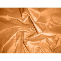 Sandy brown T090 Silk Taffeta Fabric