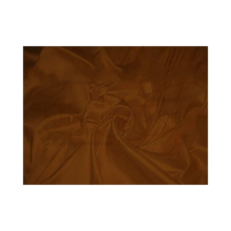 Sepia T092 Silk Taffeta Fabric