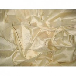 Sorrell Brown T093 Silk Taffeta Fabric
