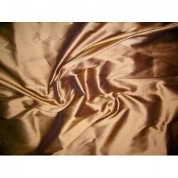 Tumbleweed T094 Silk Taffeta Fabric