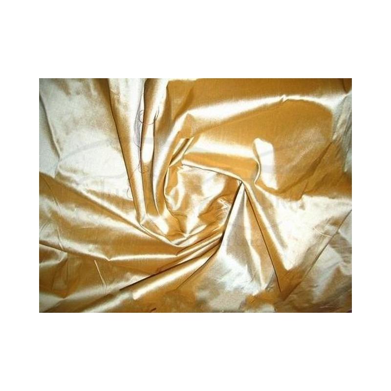 Tussock T095 Silk Taffeta Fabric
